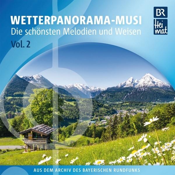 Wetterpanorama-Musi-Best of 2