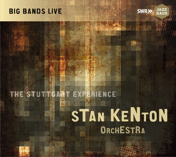 The Stuttgart Experience