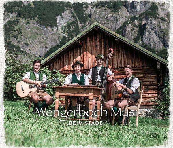 Wengerboch Musi