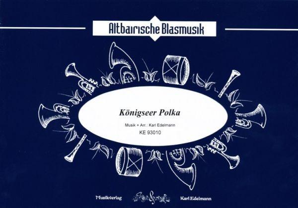 Königseer Polka