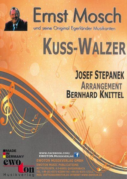 Kuss-Walzer