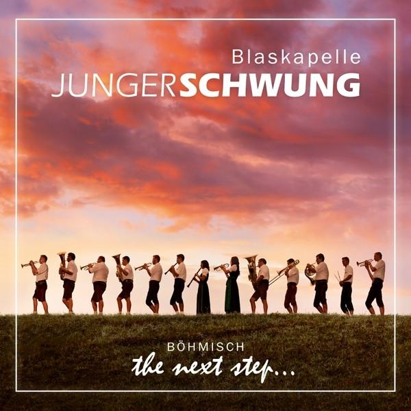The next step...-Böhmisch