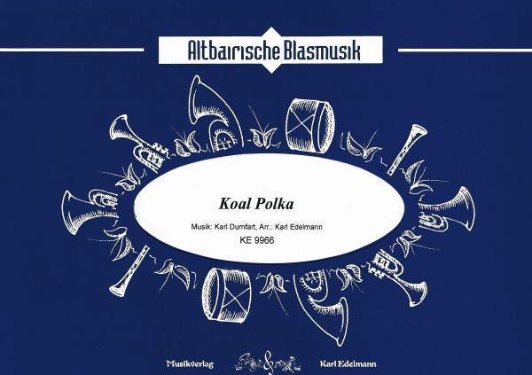 Koal Polka
