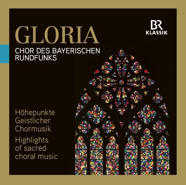 Gloria: H