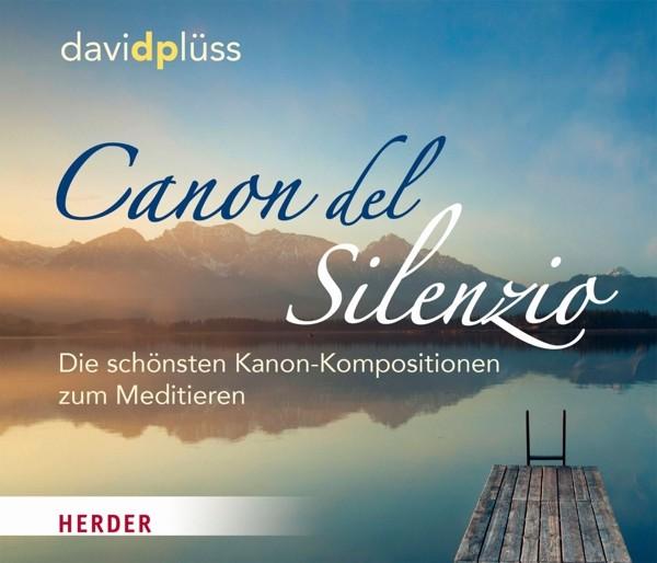 Canon del Silenzio