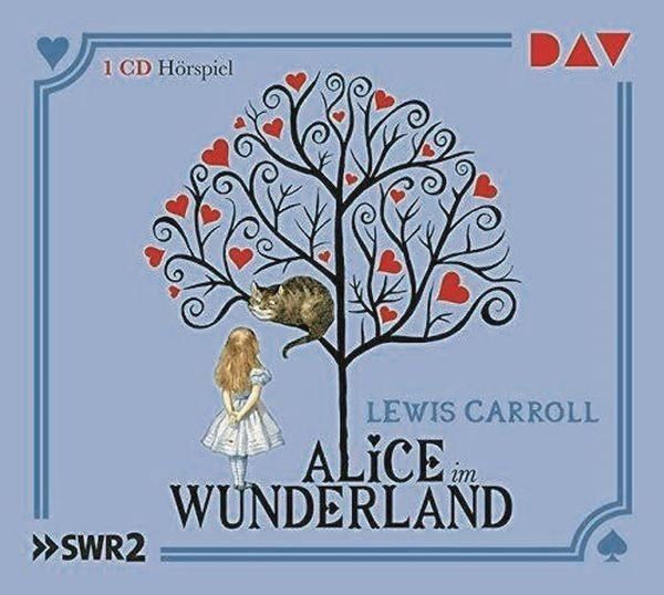 Carroll: Alice im Wunderland