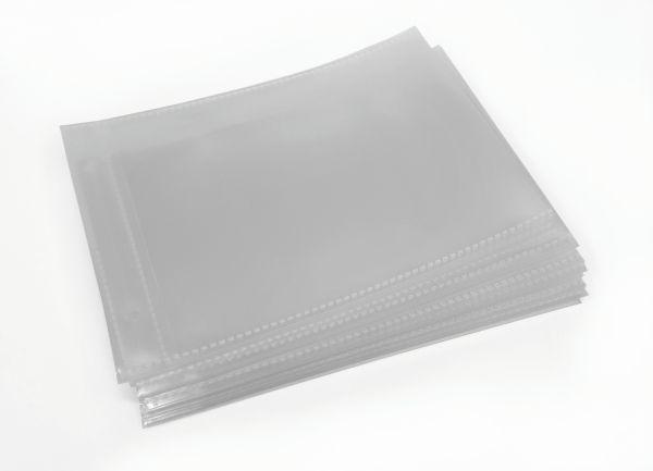 Marschbuchhüllen 25 Stück