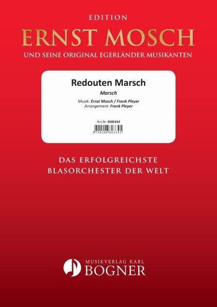 Redouten Marsch