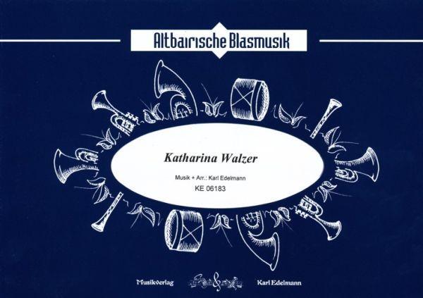 Katharina Walzer