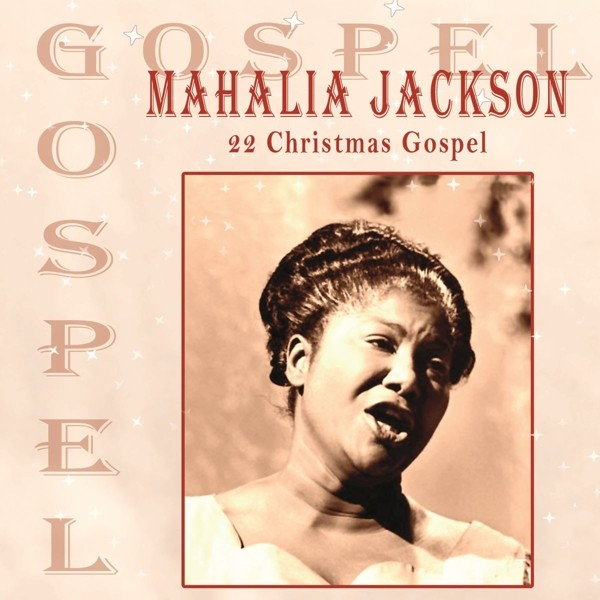22 Christmas Gospel