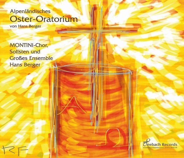 Alpenländisches Oster-Oratorium