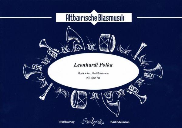 Leonhardipolka