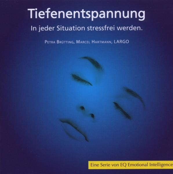 Tiefenentspannung