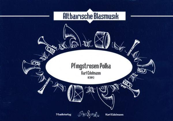 Pfingstrosenpolka