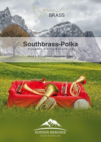 Southbrass-Polka