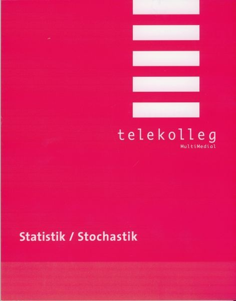 Statistik / Stochastik