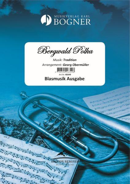 Bergwald Polka