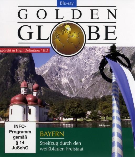 Bayern-Streifzug d.d.wei