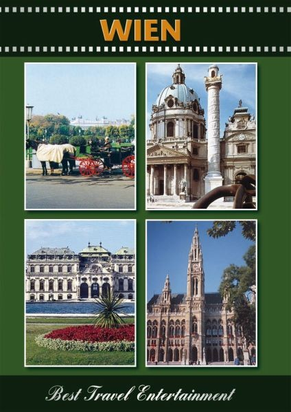 Wien/Vienna
