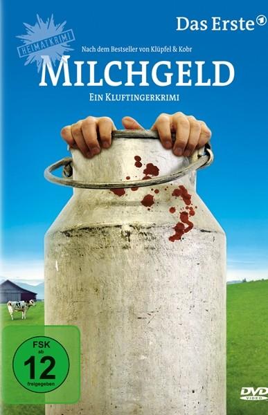 Milchgeld (DVD)