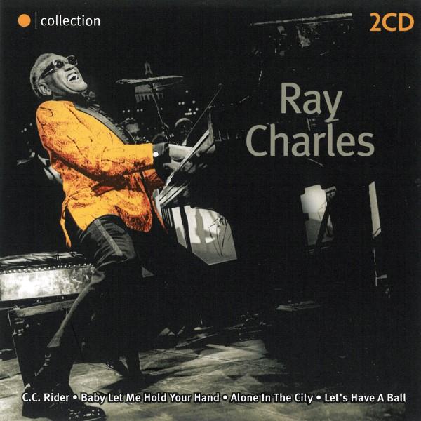 Orange-Collection 2CD