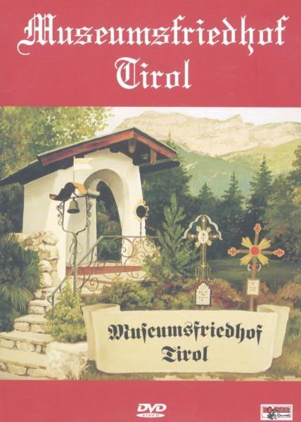 Der Friedhof ohne Tote