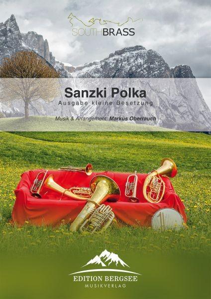Sanzki Polka