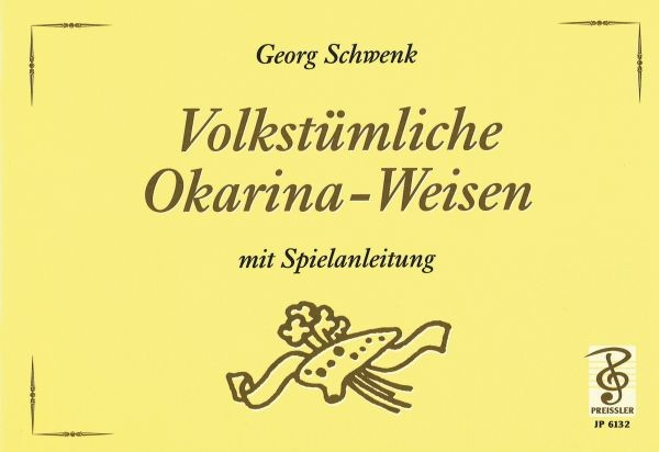 Georg Schwenk