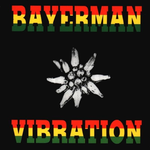 Bayerman Vibration