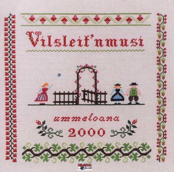 ummeloana-2000