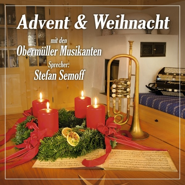 Advent & Weihnacht