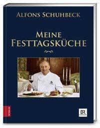 Schuhbeck, Alfons