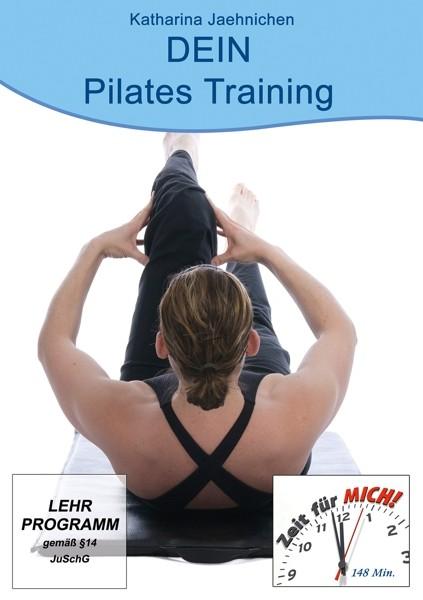 DEIN Pilates Training