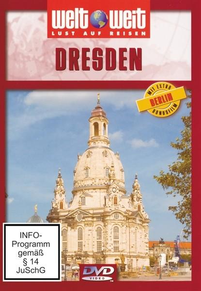 Dresden (Bonus Berlin)
