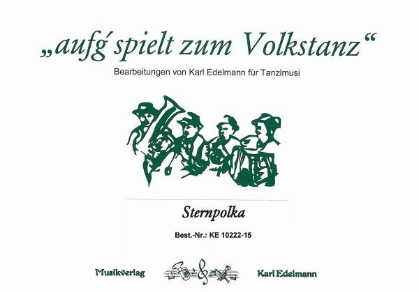 Sternpolka
