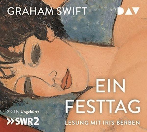 Swift: Ein Festtag
