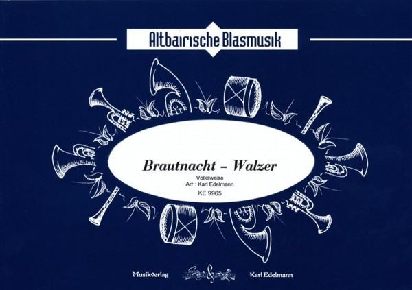 Brautnacht Walzer
