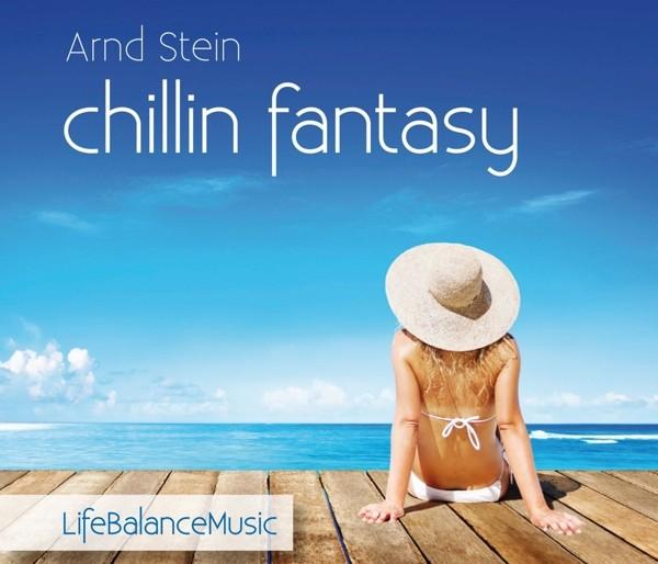 Chillin fantasy-Life Balance Music