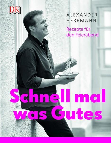 Herrmann, Alexander
