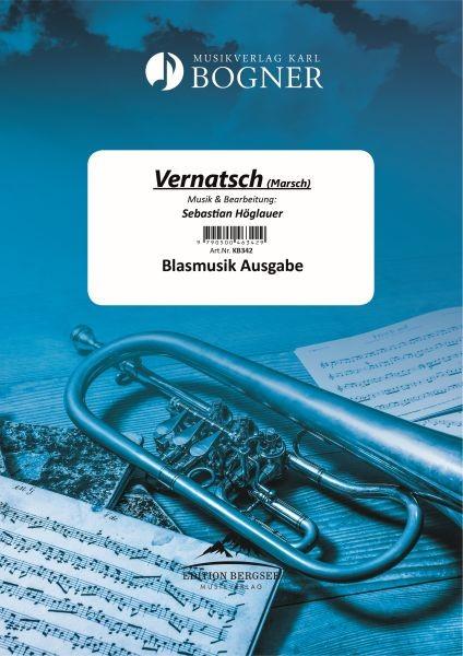 Vernatsch (Marsch)