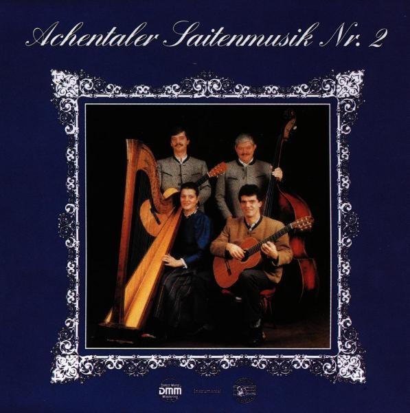 Nr.2-Instrumental