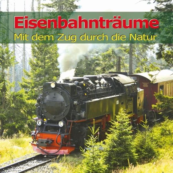 Eisenbahntr
