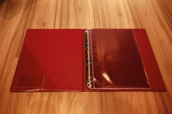 Glasklare Spezial-Weichfolie 0,14mm