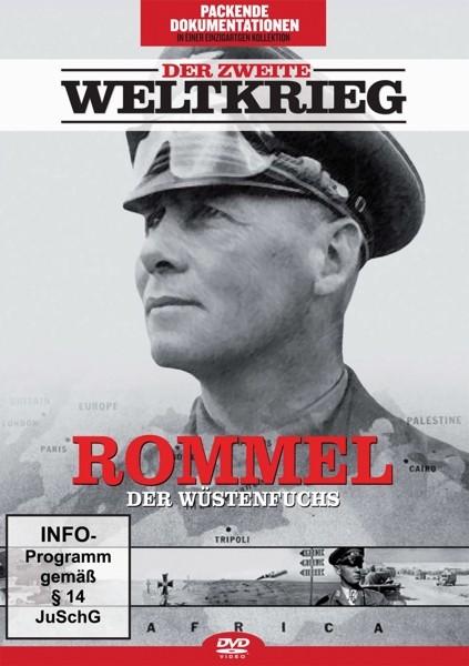 Rommel-Der W
