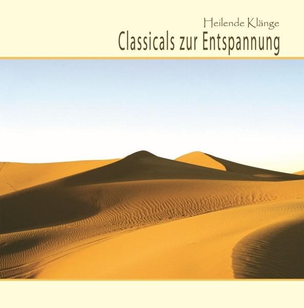 Classicals zur Entspannung