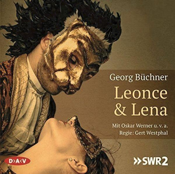 Büchner: Leonce und Lena