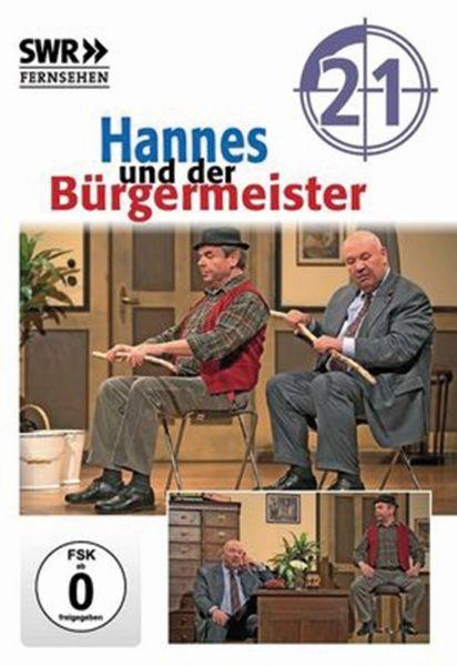 Hannes Und Der Bürgermeister Download
