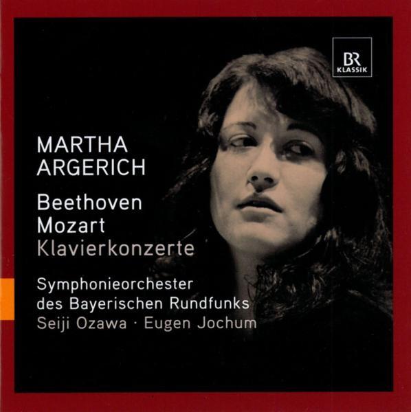 Klavierkonzert 1/Kl.-Konzert 18