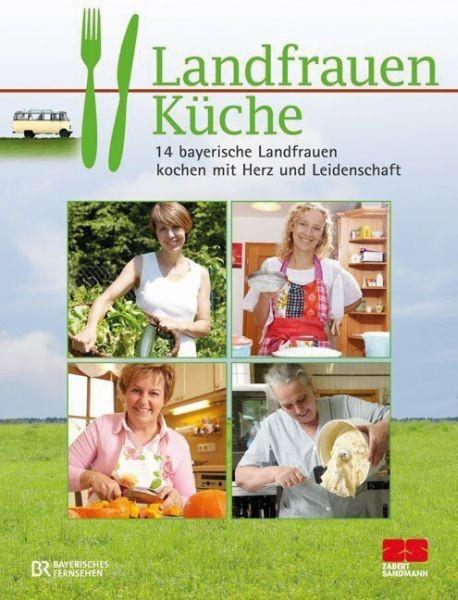 Landfrauenküche 1