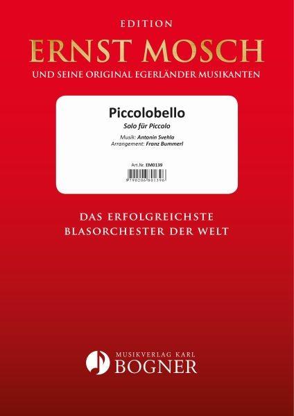 Piccolobello